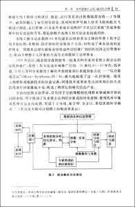学术论文写作 pdf网络配图2